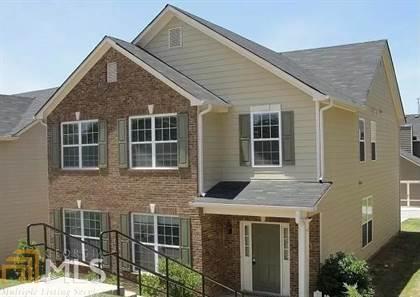 Residential for sale in 1105 Westchase, Atlanta, GA, 30336