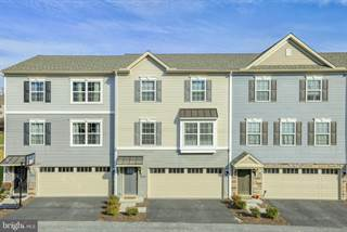 Condo for sale in 5125 WINTHROP AVENUE, Good Hope, PA, 17050