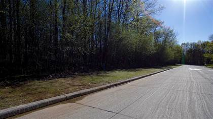Lots And Land for sale in RIDGE Court Lot 3, Kaukauna, WI, 54130
