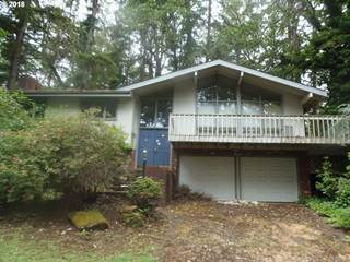 Single Family for sale in 1694 W 28TH PL, Eugene, OR, 97405