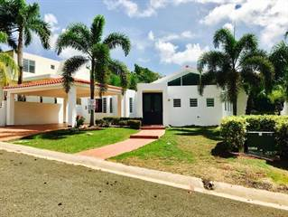 Single Family for sale in A-3 CALLE ROSA IMPERIAL, Carolina, PR, 00987