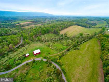 Farm And Agriculture for sale in 506 HESS RD S, Thompson, PA, 17212