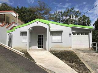 Single Family for sale in 0 CARR 619 KM 2.0, Cuchillas, PR, 00687