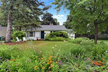 Residential Property for sale in 3055 Decatur Avenue S, St. Louis Park, MN, 55426