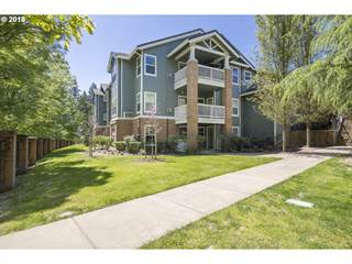 Condo for sale in 30406 SW RUTH ST 77, Wilsonville, OR, 97070