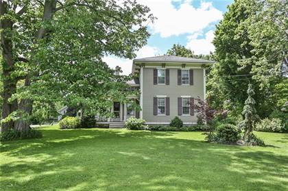 Residential Property for sale in 6478 (2) Cleary Road, Livonia, NY, 14487