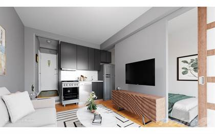 Coop for sale in 350 Bleecker St LA, Manhattan, NY, 10014