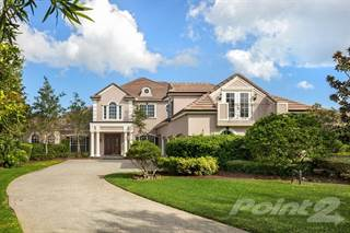 Single Family for sale in 6630 Still Point Drive , Melbourne, FL, 32940