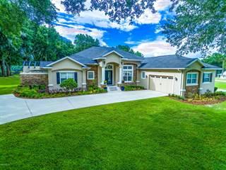 Single Family for sale in 7298 NE 25th Avenue Road, Ocala, FL, 34479