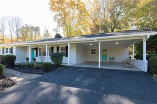 Single Family for sale in 4316 Mashie Drive, Winston - Salem, NC, 27040