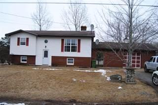 Single Family for sale in 40 Highland Dr, Stewiacke, Nova Scotia
