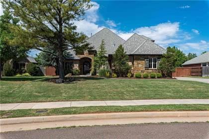 Residential Property for sale in 12601 Olivine Terrace, Oklahoma City, OK, 73170