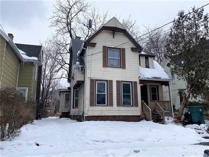 Multifamily for sale in 3 8th St, Rochester, NY, 14609