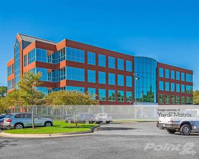 Office Space For Lease In Virginia Beach Va Point2