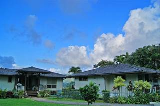 Residential Property for sale in 6908 KOKEANU PL 2, Wailua Homesteads, HI, 96746