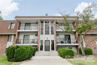 Apartment for rent in Tiberon Trails, Merrillville, IN, 46410