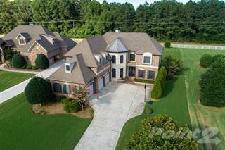 Single Family for sale in 1399 Traditions Way, Jefferson, GA, 30549