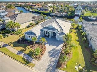 Single Family for sale in 629 REGATTA WAY, Bradenton, FL, 34208