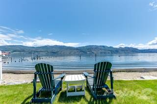 Residential Property for sale in 2005, Thompson - Okanagan, British Columbia