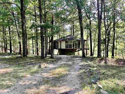 Residential Property for sale in 100 Edgehill Circle, Hot Springs National Park, AR, 71913