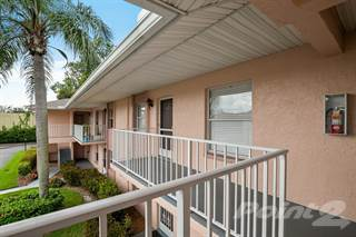 Condo for sale in 1323 Derbyshire Court Unit A-103, Poinciana, FL, 34116