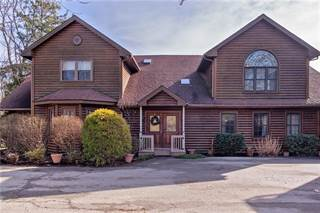 Single Family for sale in 804 Achortown Road, Chippewa, PA, 15010