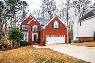 Single Family for sale in 985 Clarion Way, Lawrenceville, GA, 30044