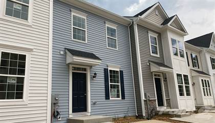 Multifamily for sale in 528 Turquoise Lane, Morgantown, WV, 26508