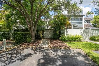 Miami, FL Real Estate & Homes for Sale: from $25 000
