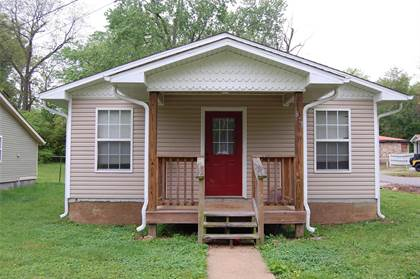 Residential Property for sale in 811 Sanders, Poplar Bluff, MO, 63901