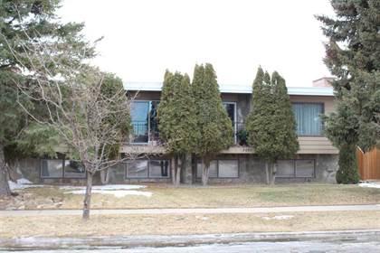 Multifamily for sale in 3608-3610 20 Avenue S, Lethbridge, Alberta, T1K 4G4