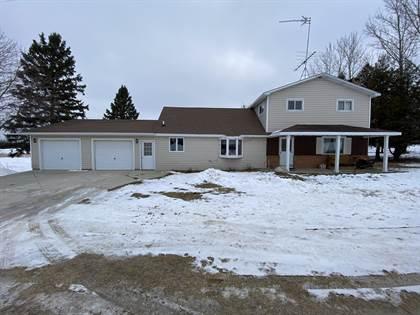 Residential Property for sale in 1104 W Hawks Highway, Hawks, MI, 49743