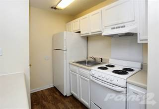 Apartment for rent in Hartford Commons Apartments - 3 Bed 3 Bath - HC-F Townhome, Pascagoula, MS, 39581
