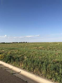 Lots And Land for sale in Spirit Trail, Dalhart, TX, 79022