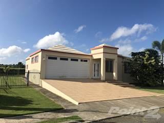 Residential Property for sale in URB ESTANCIAS LAS HUELLAS, ISABELA, Guerrero, PR, 00662