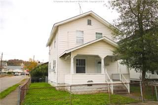 Residential Property for sale in 1008 Grant Street, Charleston, WV, 25302