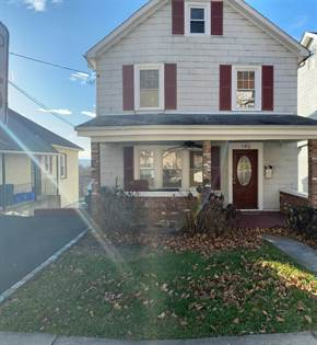 Residential Property for rent in 145 New Broadway, Sleepy Hollow, NY, 10591