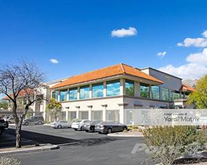 Office Space for rent in Foothills Corporate Center - Full Building, Catalina Foothills, AZ, 85718