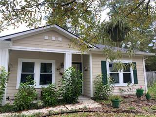 Single Family for sale in 22019 Soft Pines, Porter, TX, 77365