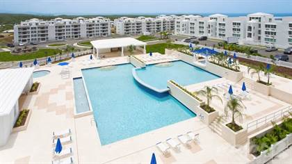 Condominium for sale in Ocean Club by Seven Seas #FW 401, Fajardo Puerto Rico 00738, Fajardo, PR, 00738