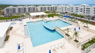 Condo for sale in Ocean Club by Seven Seas #FW 401, Fajardo Puerto Rico 00738, Fajardo, PR, 00738