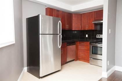 Apartment for rent in 85 Park Street, Kingston, Ontario, K7L 1J9