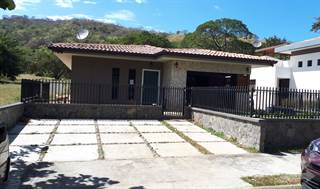 Residential Property for sale in House in Mediterraneo Residences, Playas Del Coco, Guanacaste