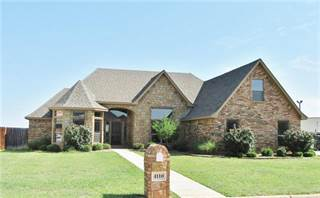 Single Family for sale in 4110 Sierra Sunset, Abilene, TX, 79606