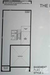 Residential Property for sale in Midhurst Hts, Hamilton, Ontario, L8J1X5