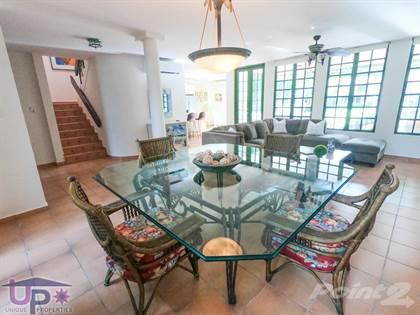 Residential Property for sale in 693 Street, Dorado Reef, Dorado Puerto Rico., Dorado, PR, 00646