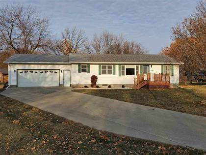 Residential Property for sale in 1208 Lincoln Rd., Storm Lake, IA, 50588