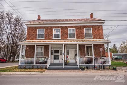 Multifamily for sale in 24 Asa Street, Kemptville, Ontario, K0G 1J0