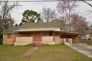 Single Family for sale in 365 OLIVER ST W, Baldwin, FL, 32234