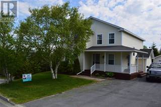 Single Family for sale in 7 HENEY'S POND Road, Bay Roberts, Newfoundland and Labrador